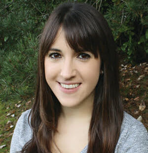 Dr Katherine Sugar